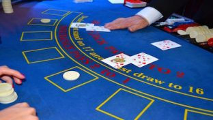 How To Play Blackjack