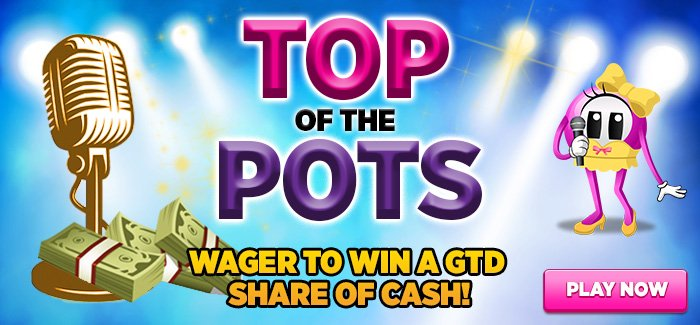 top-of-the-pots-promo