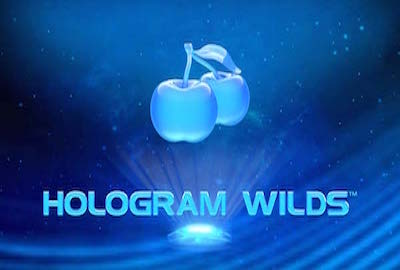 Hologram Wilds Review