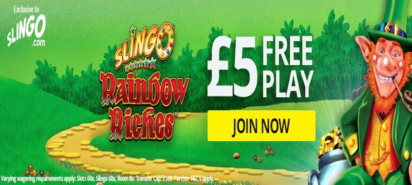 Battle The Riches To Win A Share Of £50K
