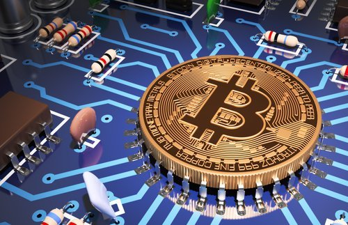 Bitcoin Payments Launched At PlayOJO Casino