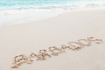 Win A Holiday With The Rainbow Riches Caribbean Giveaway