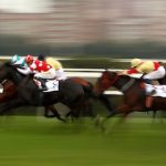 Win A VIP Gold Cup Experience