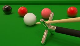Enter The Betfred World Snooker Championship £14,741 Giveaway
