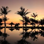 Win a Holiday To Bali