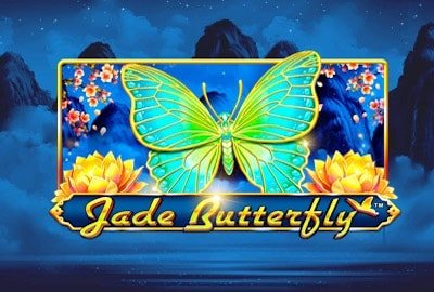 Spiele Jade Butterfly - Video Slots Online