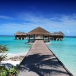 Win A Maldives Holiday