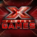 The X Factor Games Review
