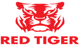 SkillOnNet Integrates Red Tiger Slots