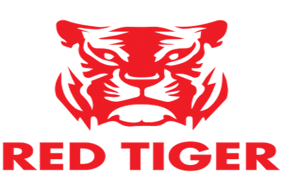 Red Tiger Slots