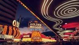 Slot Tournaments Could Take You To Vegas