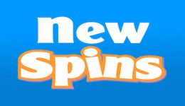 No Deposit Spins Increase In Popularity