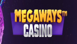 StarSpins To Become Megaways Casino