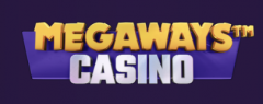 Megaways Casino