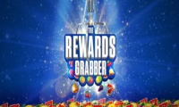 The Rewards Grabber