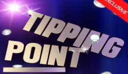Tipping Point Cash Drop Free At 32Red Casino